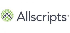 500x500_allscripts-logo