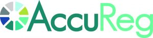 accureg-logo-300dpi-color-6in-wide