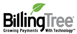 billingtree_logo