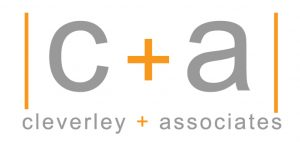 C+A_Gray_Orange_Logo