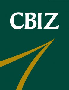 CBIZ _green_logo_HiRes_no_R
