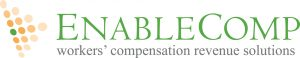 enablecomp-logo-rgb-high-res