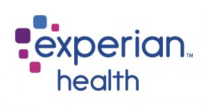 experian-health-stacked-rgb