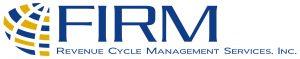 FIRM Logo 300