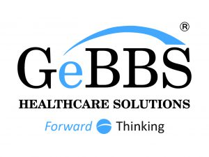 GeBBS_Blue_Version-newlogo-01