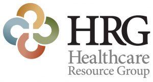 HRG Logo_WhiteBkgrd_20130313