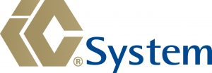 ic-system-_logo_new_horz