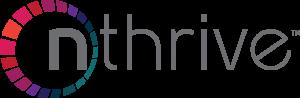 nthrive_logo_cmyk