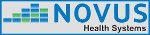 Novus logo 2015
