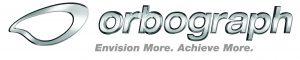 orbograph_logo_3d-003