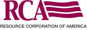 rca-logo-with-name-red-cmyk-centered