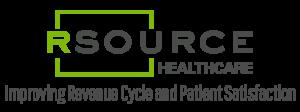 RSource-Logo-with-Tag_RGB