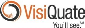 vq-logo-and-youll-seetagline