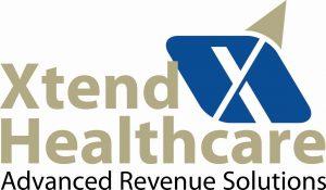 xtend-logo-new