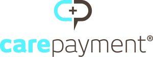 carepayment-logo-cmyk