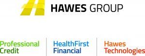 hawes-group-companies-logo