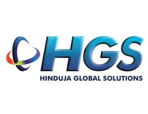 hgs-logo-color-gradient-002